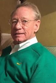 John Hatcher Sisson  July 28 1945  June 19 2018 (age 72)