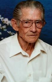John J McVey  January 29 1933  June 11 2018 (age 85)