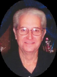 John Stanley Hudzik  1943  2018