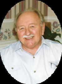 John William Dillingham Jr  1930  2018