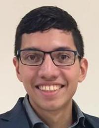 Johnmichael David Aguero  August 4 1996  June 11 2018 (age 21)