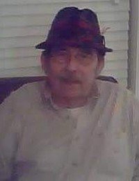 Johnny Houston Flanagin  May 5 1939  April 6 2018 (age 78)