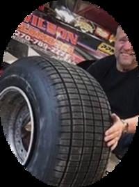 Johnny Wheelman Wheeler  1963  2018
