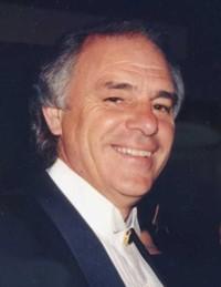 Jon E Scalzitti  January 24 1940  June 2 2018 (age 78)