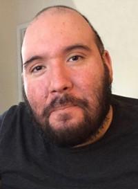 Jorge Medina  October 2 1986  May 29 2018 (age 31)