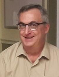 Joseph Charles Favano Jr  July 29 2018  June 4 2018