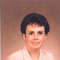 Joy Yvonne Rivers  March 30 1957  June 14 2018