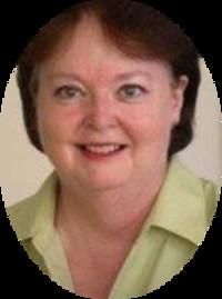 Joyce Ann Wiss  1950  2018