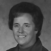 Joyce L Burnett  September 15 1938  June 15 2018