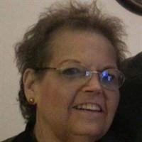 Judith Judy Hastings  February 16 1946  May 29 2018