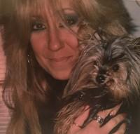 Judy Melendez Caruso  April 30 1963  June 6 2018 (age 55)