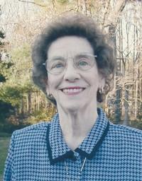 Julia Elizabeth Gibbs Morrison  December 22 1930  June 12 2018 (age 87)