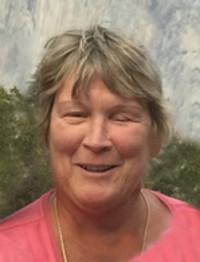 Kathleen E Kathie Branca  1956  2018
