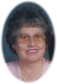 Kathryn F Tattersall Somers  November 10 1932  June 11 2018 (age 85)