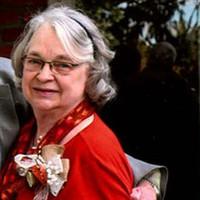 Kathryn Kay Laird  December 15 1938  May 30 2018
