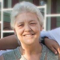 Kathy Elaine Fidler  October 25 1956  June 12 2018