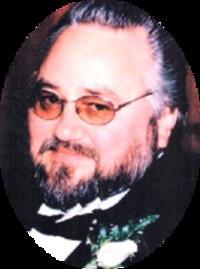 Kenneth J Trzcinski  1947  2018