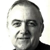 Kip Kupcewicz  August 14 1924  June 16 2018