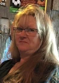 Kristine Kellogg  November 30 1956  June 13 2018 (age 61)