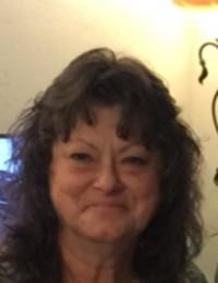 LaDene Olsen Walker  2018