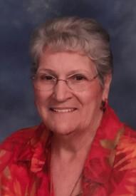 LaVonne Vonnie Ruth Tastove Jonas  November 14 1930  May 30 2018 (age 87)