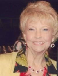 Laura Janie Emery Williams  1946  2018