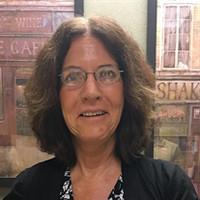Laurie G Maggio  December 7 1959  June 18 2018