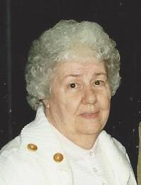 Lela Jean Wise Shaner  June 17 1931  June 5 2018 (age 86)