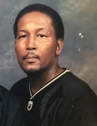 Levi Preston Bryant Jr  October 2 1958  June 11 2018 (age 59)