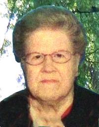 Lila Mizner  March 4 1933  June 18 2018 (age 85)