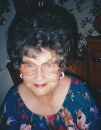 Lillian Williams Carlisle Johnson  May 2 1935  June 1 2018 (age 83)