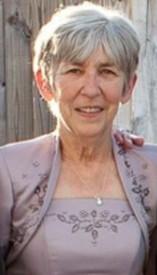 Linda Jane Pittman Murphy  January 21 1942  May 30 2018 (age 76)