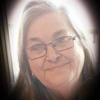 Linda Pauline Fox  August 26 1946  May 31 2018