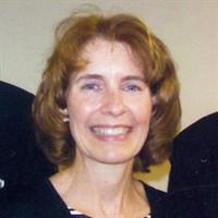 Linda Spears  April 26 1962  June 3 2018
