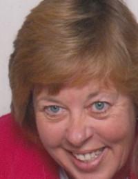 Lisa Elizabeth Bongle  2018