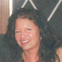 Lisa Marie D'Alessandro  May 3 1963  May 29 2018