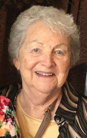 Lora Shurtliff Bush  March 28 1937  May 29 2018 (age 81)
