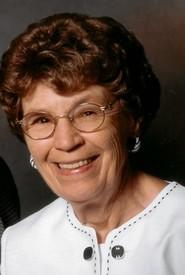Loraine Muriel Butenschoen Ganzer  August 6 1929  June 12 2018 (age 88)