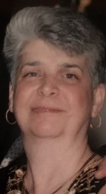 Loredana Petito Beahan  March 23 1946  June 11 2018 (age 72)