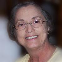 Loreene Lory Holtz Weed  November 30 1942  June 2 2018