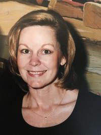 Lorene Lori Renee Englund Vaterlaus  April 27 1963  June 6 2018 (age 55)