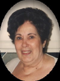 Loretta S Diaz  1935  2018