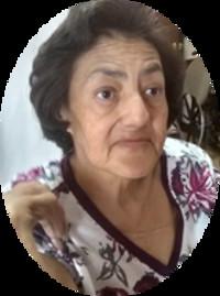 Lori Ann Lytle Gomez  1965  2018