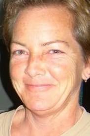 Lori K Schmucker  June 12 1960  June 14 2018 (age 58)