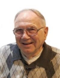 Louis B Altschwager Louie  2018