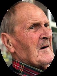 Luther Thomas Luke McNutt  1931  2018