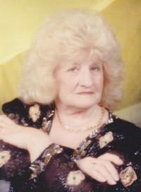 Lyla Fern Moger  December 29 1925  June 8 2018 (age 92)