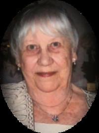Madeline Donofrio  1925  2018