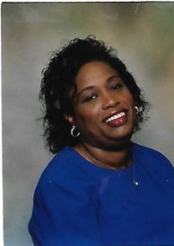 Mamie Anderson  September 28 1967  June 27 2018 (age 50)
