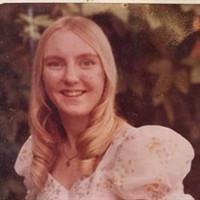Marcia Diane Jantz  September 8 1962  June 11 2018
